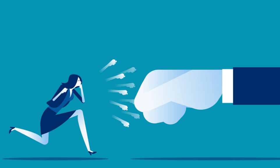 Jak uchronić firmę przed krachem