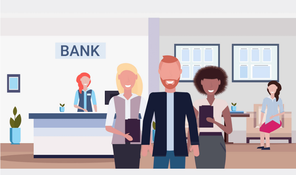 Osobne czy wspólne konto bankowe