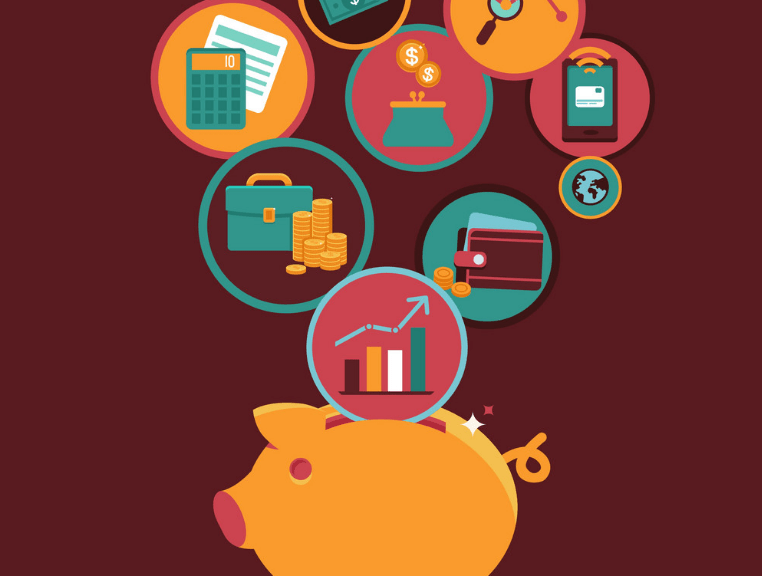 Stan finansów